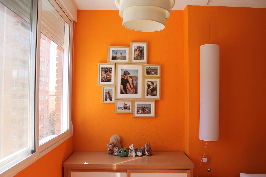 Fotos rom nticas para decorar yo decoro mi hogar - Decorar mi hogar ...